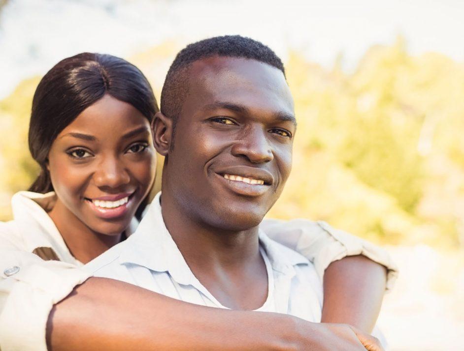 Produits de beauté peau noire : empruntez-les à votre copine